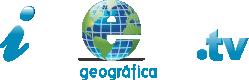 Publicidad Igeo.tv