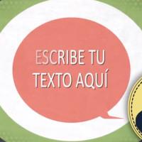 """Plantilla """"Genérica"""" – desde sólo 50 euros"""
