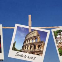 """Plantilla """"Turismo"""" – desde sólo 50 euros"""